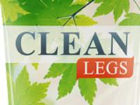 Крем от Варикоза Clean Legs - Красноармейское